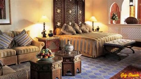 Small Bedroom Decorating Ideas In India Indian Style Decorating Theme Indian Style Room Design
