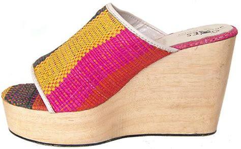 Handmade Shoes Birmingham - handmade shoes birmingham 28 images vintage clothes