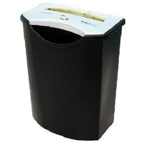 Gemet 21h Paper Shredder gemet distributor furniture kantor