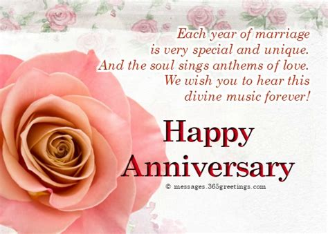 wedding anniversary quotes for friend wedding anniversary quotes for friends www pixshark