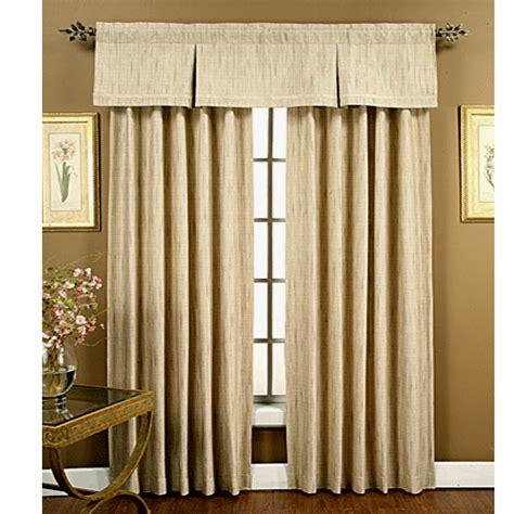 drapes san diego custom draperies for san diego office home rental