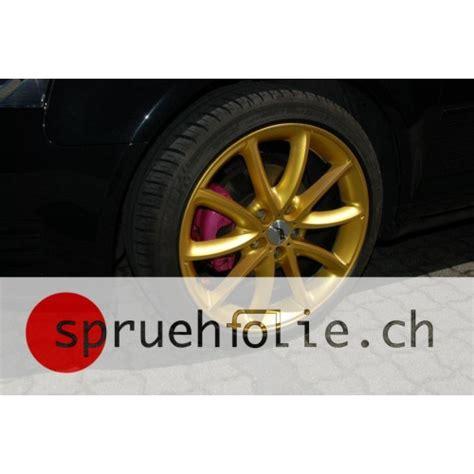 Gold Polieren Lassen foliatec gold metallic g 252 nstig auto polieren lassen