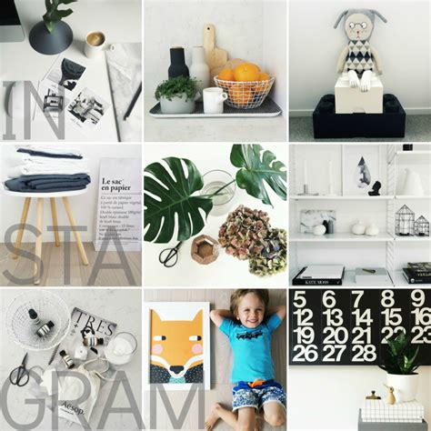 instagram design ideas t d c instagram ideas inspiration