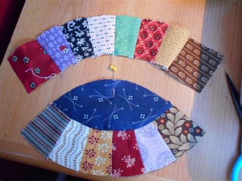Arch Quilts Wedding Ring by Tips For Wedding Ring Quilt