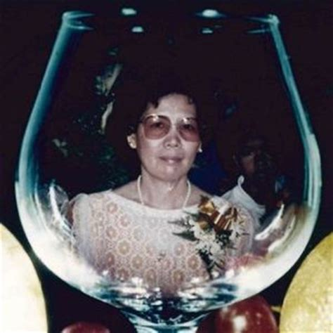 lisa garcia obituary buena park, california forest