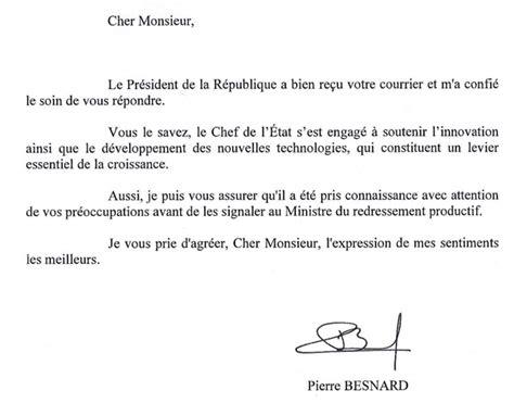 Exemple De Lettre Demande De Capital Décès Sle Cover Letter Exemple De Lettre De Sollicitation