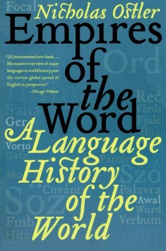 the unfolding of language the unfolding of language an evolutionary tour of mankind