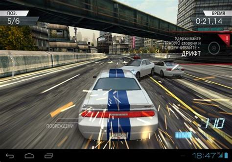 nfs apk need for speed most wanted v1 0 50 apk free