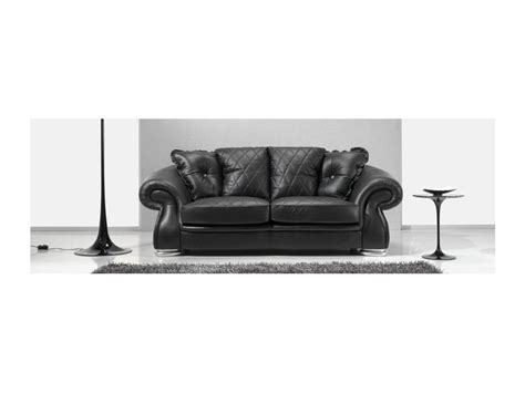 three seater and two seater sofas alison 3 seater and 2 seater sofa set