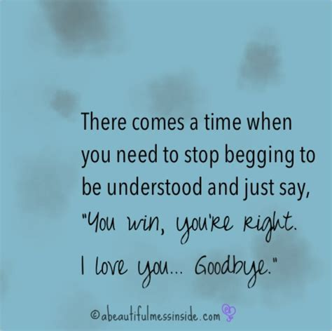 breaking sad what to say after loss what not to say and when to just show up books 25 best saying goodbye quotes on goodbye to