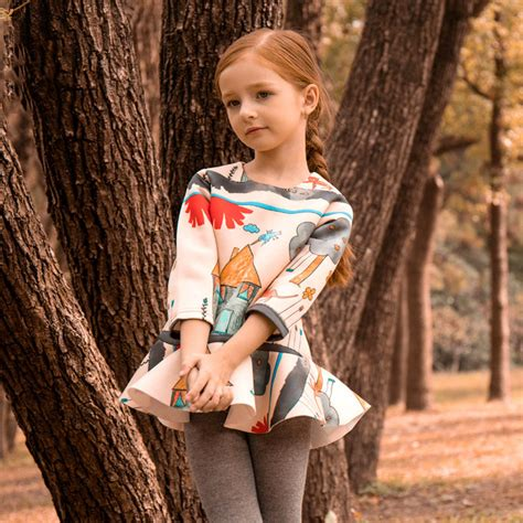 styles summer 2014 women age 70 summer skirts for 70 year old 2016 summer baby girls