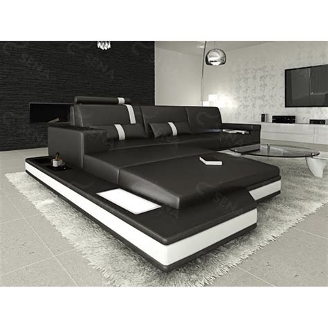 leather couch l shape wonderful l shaped leather couch all about house design