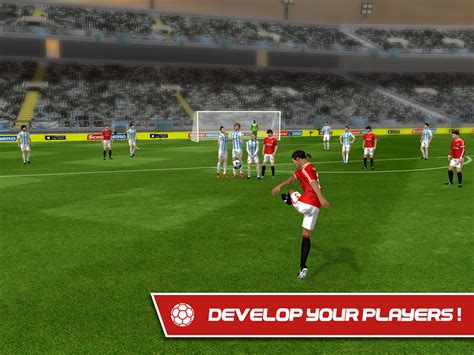 download game mod dream league soccer dream league soccer 2016 mod money