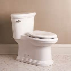 Bathroom Potty Find The Best Toilet Possible With This Toilet Buying
