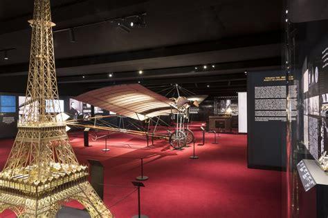 design museum london jobs cartier in motion exhibition 1 e architect