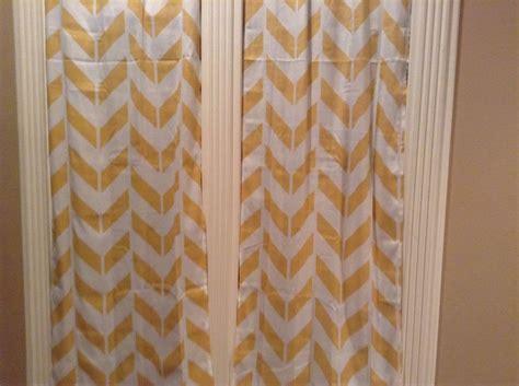 cheap cute shower curtains 25 best ideas about cute curtains on pinterest curtains