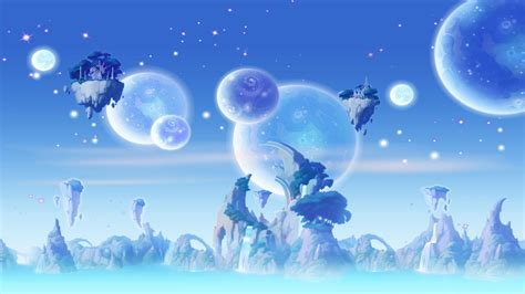 which place has the nicest hair in maplestory 72 maplestory backgrounds 183 download free amazing full