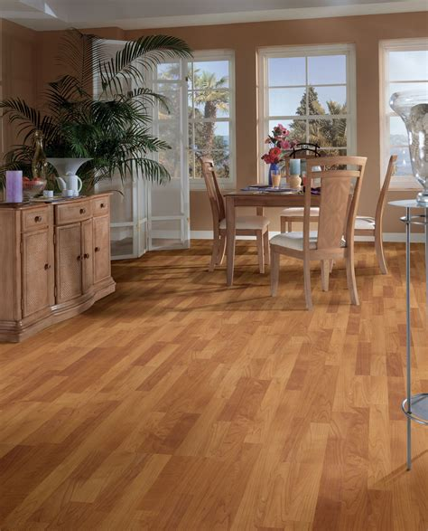 linoleum flooring lowes prices ourcozycatcottage