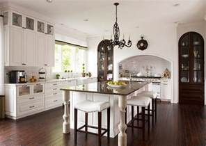 Decorating Ideas Kitchens by 60 Inspiring Kitchen Design Ideas Home Bunch Interior