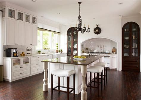 ideas to remodel kitchen 60 inspiring kitchen design ideas home bunch interior