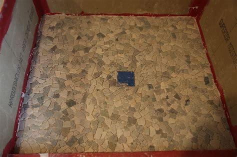 replacing bathroom floor tile replacing floor tile zyouhoukan net