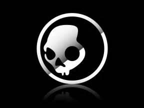 skullcandy release new ink d 2 amp hesh 2 headphones