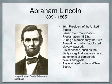abraham lincoln biography presentation powerpoint essay about president abraham lincoln docoments ojazlink