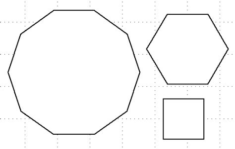 Dodecahedron Template Large Related Keywords - dodecahedron template large related keywords