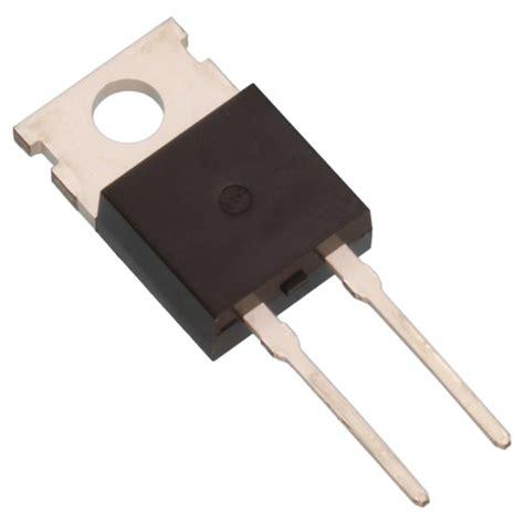 step recovery diode nptel 整流用ダイオード gp2d020a120aの通販ならマルツオンライン