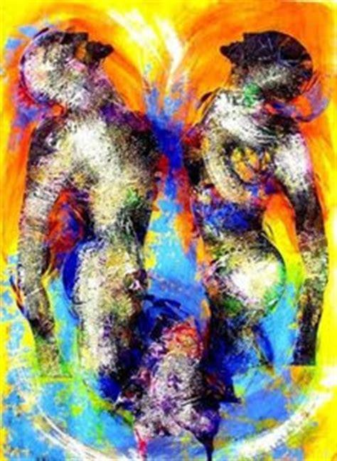 imagenes abstractas liricas con autor bajo el marco abstracci 243 n l 237 rica