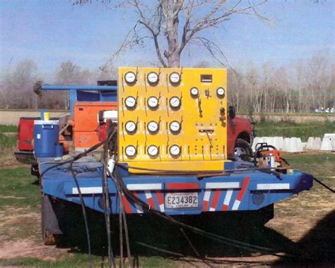 devillier house movers modern hydraulics modern hydraulics inc self contained portable hydraulic porta