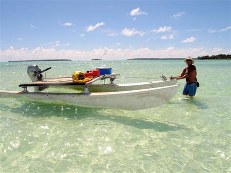 catamaran jon boat cat conversion to power fishing small catamarans in