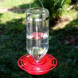best 1 174 hummingbird feeder wildlife feeders houses stark bro s