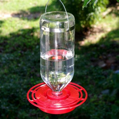 Best 1 Hummingbird Feeder best 1 174 hummingbird feeder wildlife feeders houses stark bro s