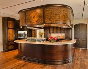 florida chef kitchen traditional miami neff cabinets design professional places pictures chef chefs kitchens photos