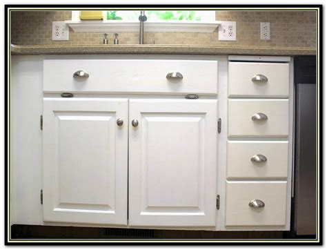 Kitchen Cabinets Hinges Outside Hum Home Review White Kitchen Cabinet Hinges