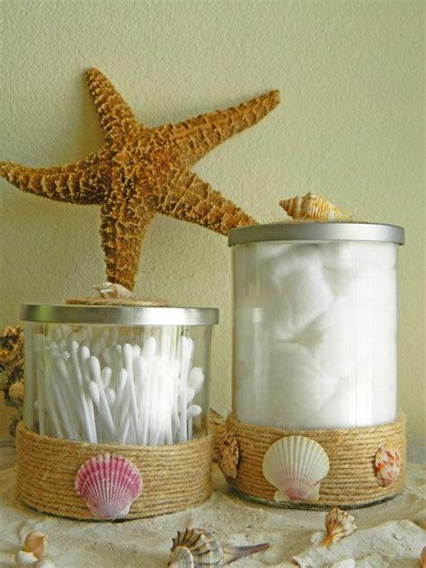 nautical bathroom accessories sets best 25 nautical bathroom accessories ideas on pinterest