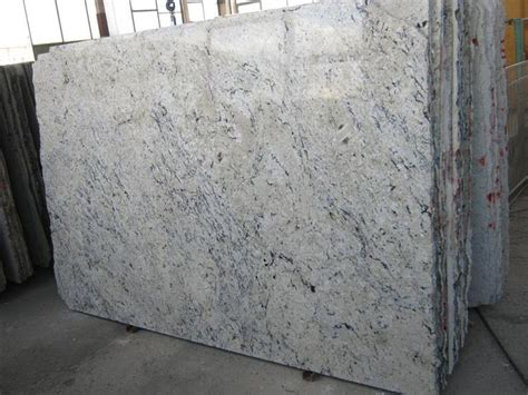 Light Granite Countertops persa light granite countertop home