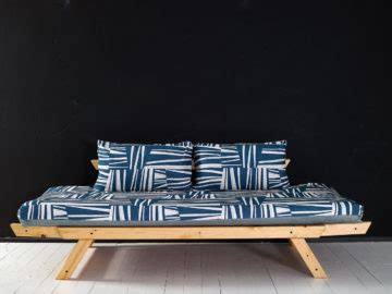 fundas futon fundas de futon y colch 243 n haiku futon