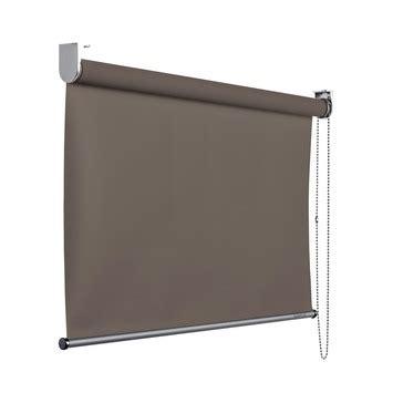 raamdecoratie jan des bouvrie jan des bouvrie rolgordijn 1100x1900 mm 2255 grijs