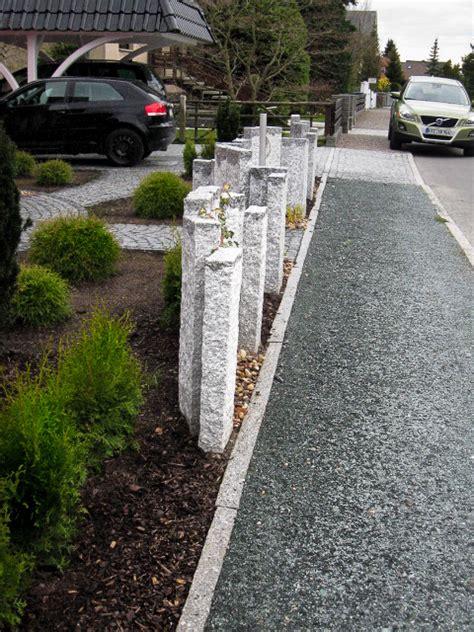 Garten Und Landschaftsbau Chemnitz by Spiegler In Chemnitz Bilder News Infos Aus Dem Web