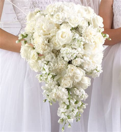 white wedding flowers the wedding collections white wedding flowers