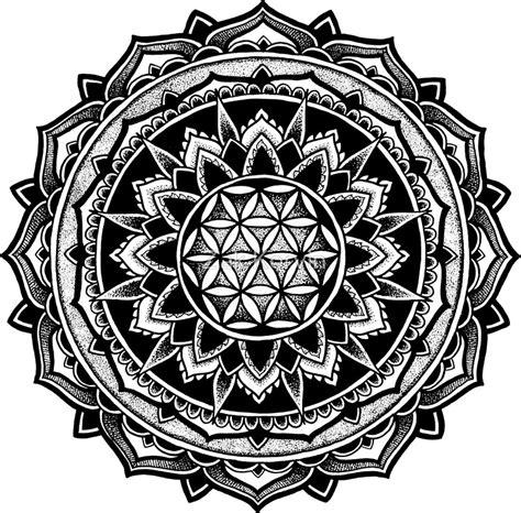 mandala tattoo sacred geometry chris cosmos tattoo studio quot quot valeria quot sacred geometry mandala quot posters by zak korvin