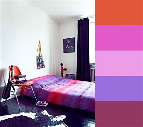 design milk bedroom jonas ingerstedt s colorful interior photos design milk