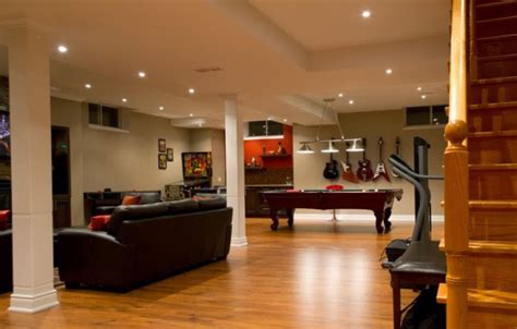 cheap basement renovations inexpensive basement remodeling ideas and pictures
