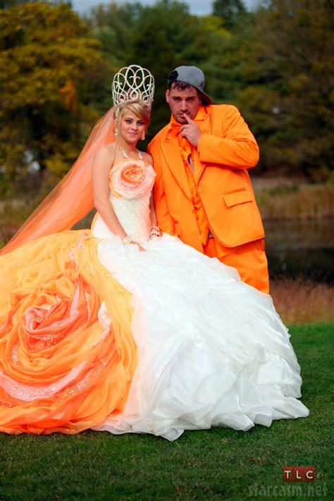 how big will my get my big american wedding season 3 trailer and photos