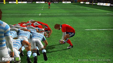test rugby test rugby 15 ps4 lightningamer
