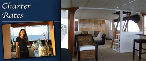 wedding boat rental charleston sc charleston chartered yacht yacht charters chareston