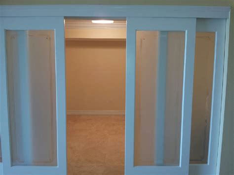 Custom Closet Door with Closet Doors Custom Metro Door Aventura Miami Houzz Winner