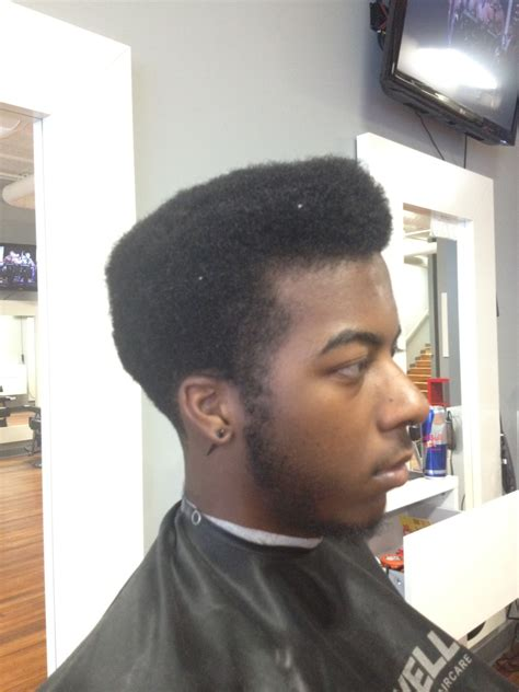 black barber haircuts black barbershops baltimore royal razor barbershop